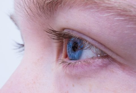 Brille muss kein Schicksal sein: Stärken und verbessern Sie Ihre Sehkraft!
